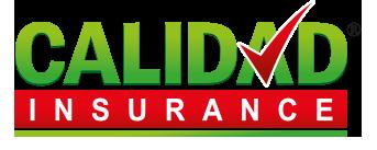 calidad_insurance_logoweb