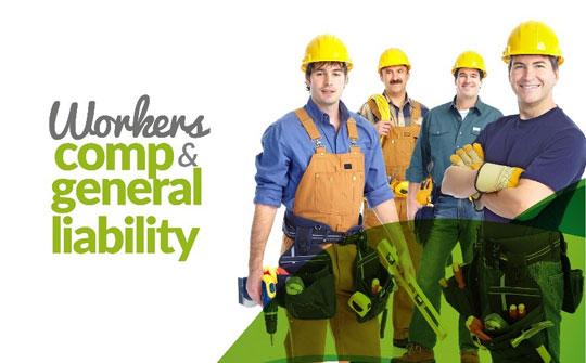 calidad_insurance_liability_insurance