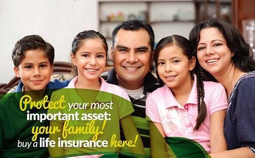 calidad_insurance_life_insurance