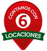 calidad_insurance_local