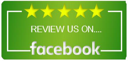review_facebook