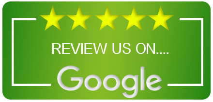 review_google