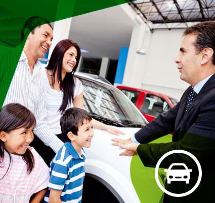 calidad_insurance_auto