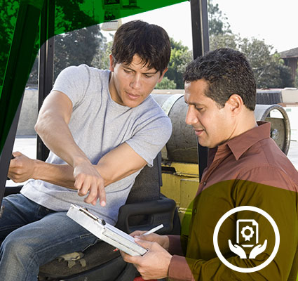 calidad_insurance_commercial